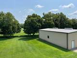 520 Cave Spring Drive - Photo 17