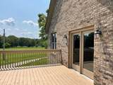 520 Cave Spring Drive - Photo 18