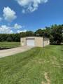 520 Cave Spring Drive - Photo 19