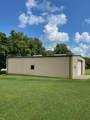 520 Cave Spring Drive - Photo 22