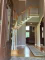 520 Cave Spring Drive - Photo 23