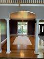 520 Cave Spring Drive - Photo 28