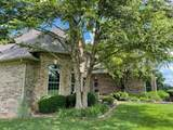 520 Cave Spring Drive - Photo 3