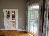 520 Cave Spring Drive - Photo 32