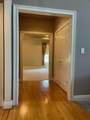 520 Cave Spring Drive - Photo 36