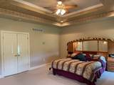 520 Cave Spring Drive - Photo 37