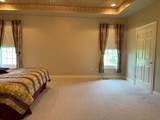 520 Cave Spring Drive - Photo 38