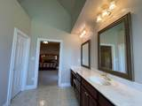 520 Cave Spring Drive - Photo 39