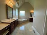 520 Cave Spring Drive - Photo 41