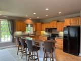520 Cave Spring Drive - Photo 47