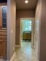 520 Cave Spring Drive - Photo 55