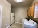 520 Cave Spring Drive - Photo 57