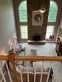 520 Cave Spring Drive - Photo 62
