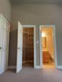 520 Cave Spring Drive - Photo 67
