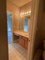 520 Cave Spring Drive - Photo 72