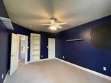 520 Cave Spring Drive - Photo 75