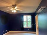520 Cave Spring Drive - Photo 76