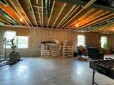 520 Cave Spring Drive - Photo 85