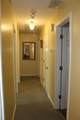 103 Berwick Drive - Photo 34