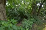 1090 Spring Meadow Drive - Photo 28