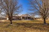 1090 Spring Meadow Drive - Photo 40