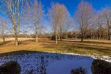 1090 Spring Meadow Drive - Photo 43
