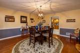 1090 Spring Meadow Drive - Photo 47