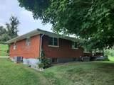 2845 Bowen Road - Photo 48