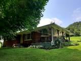 2845 Bowen Road - Photo 5