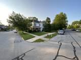 342 Maple Street - Photo 76