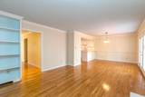 236 Chippendale Circle - Photo 9