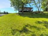 850 Lakeside Drive - Photo 19