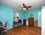 544 Highland Avenue - Photo 16