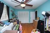 544 Highland Avenue - Photo 19
