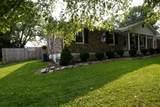 544 Highland Avenue - Photo 21