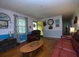 544 Highland Avenue - Photo 23