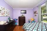 544 Highland Avenue - Photo 24