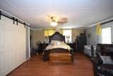 544 Highland Avenue - Photo 26