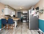 544 Highland Avenue - Photo 28