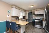544 Highland Avenue - Photo 30