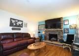544 Highland Avenue - Photo 33