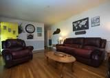 544 Highland Avenue - Photo 35