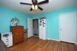 544 Highland Avenue - Photo 7