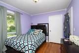 544 Highland Avenue - Photo 9