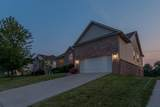 111 Shinnecock Hills Drive - Photo 32