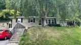 735 Vernon Circle - Photo 1
