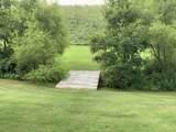 1737 Mill Creek Pike - Photo 45