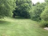 1737 Mill Creek Pike - Photo 47