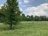 1737 Mill Creek Pike - Photo 58