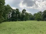 1737 Mill Creek Pike - Photo 60